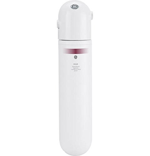 General Electric GXULQ Kitchen and Bath Filtration System