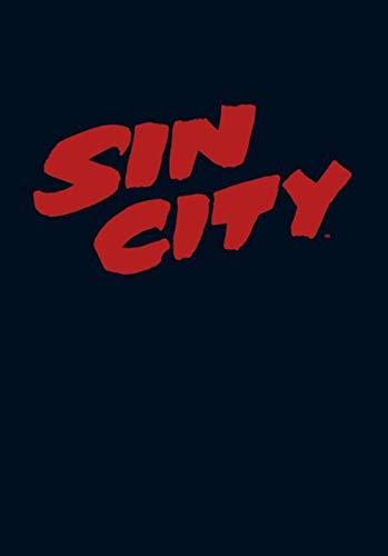 Sin City édition anniversaire Vol. 2