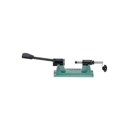 RCBS Trim Pro-2 with Spring Loaded Shell Holder