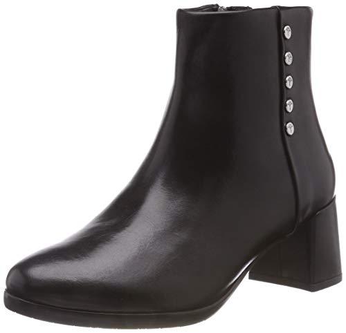 Joop! Damen nara Boot lfz Stiefeletten, Schwarz (Black 900), 38 EU
