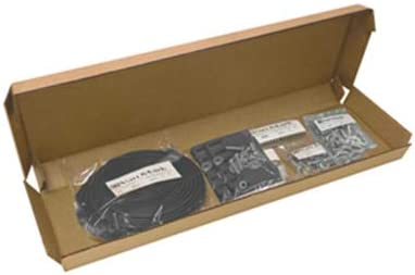 Van Mark Tune Up Kits 3914 - 20 Outlet ☆ Free Shipping Master Metal Industrial 5% OFF