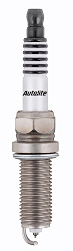 Price comparison product image Autolite XP5701 Iridium XP Spark Plug,  Pack of 1