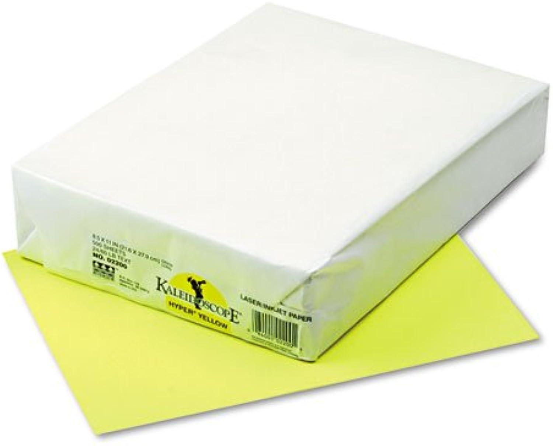 Pacon PAC102200 Kaleidoskop Mehrzweckpapier B00Q4KQ9TQ B00Q4KQ9TQ B00Q4KQ9TQ    Export  2f7177