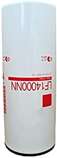 Tellico LF14000NN Engine oil filter