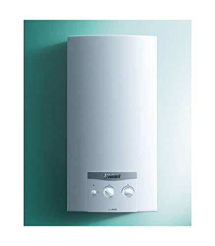 Vaillant 10022575 Atmomag Mini 11-4/1 Z ERP GPL - Calentador de agua