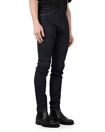 Levi´s ® 519 Jeans Extreme Skinny FIT Herren Hose Cleaner ADV W27/L32