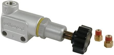 valve car part