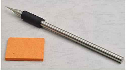 Hasegawa Modeling Scriber Scriber (TT1) yJapanese Plastic modelz