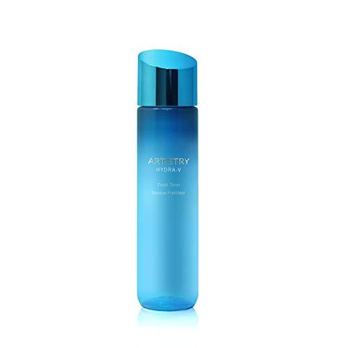 Erfrischendes Gesichtswasser ARTISTRY HYDRA-V™ - Fresh Toner - 200 ml - Amway - (Art.-Nr.: 117644)