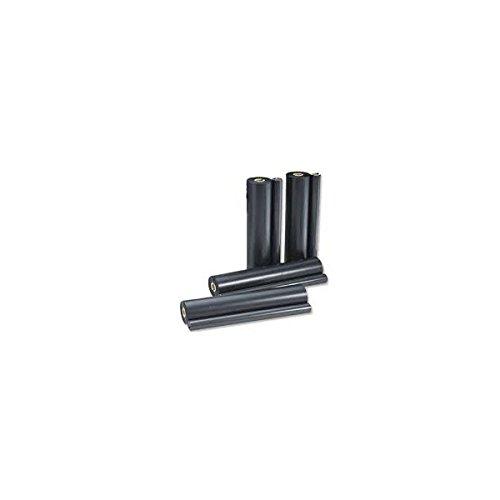 Panasonic - Kx-fa55x cinta transferencia termica compatible