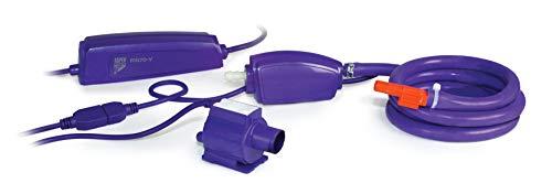 micro-V – Kondensatpumpe für Klimaanlagen FP1200 | MS-904
