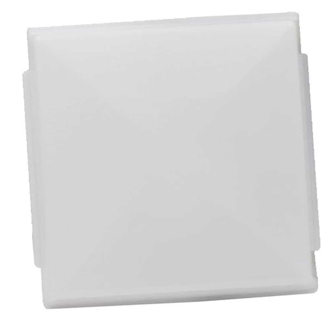 Arcon 14813 White Replacement Lens