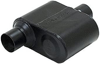 Flowmaster 842516 (Super 10) Inlet x 2.5