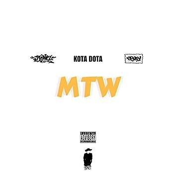 Mtw (feat. Bernie Sems & Kota Dota)