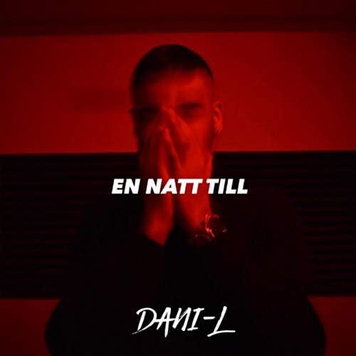 Dani-L feat. Amanda Linde