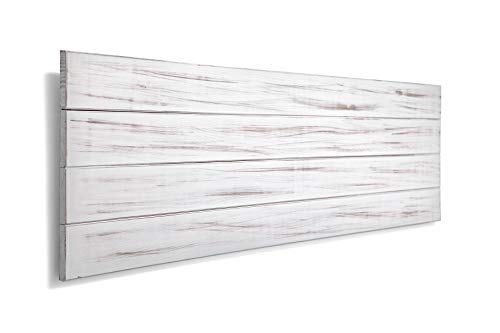 Cabeceros Madera 180 Ancho cabeceros madera  Marca SUENOSZZZ-ESPECIALISTAS DEL DESCANSO