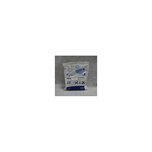 NILFISK ADVANCE - SACHET DE SACS 10 SACS PAPIER SALTIX - 302000789
