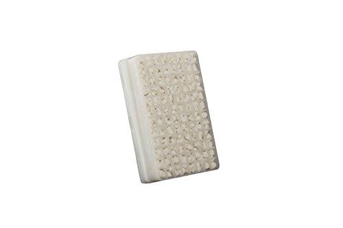 Filter Salin S2 -für Salin Natursalz Luftfiltersystem, Salzlufttherapie Gerät