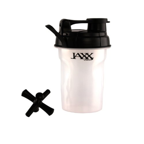 Fit & Fresh Jaxx Shaker Cup, 20 oz- Assorted Colors