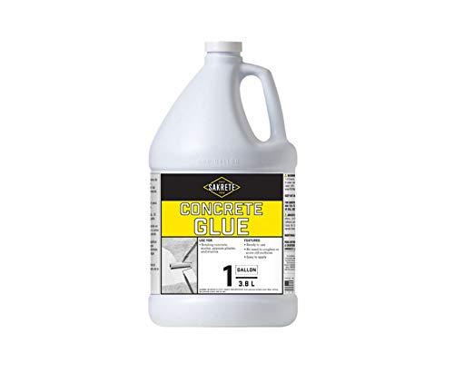 SAKRETE | Concrete Glue | 1 gal