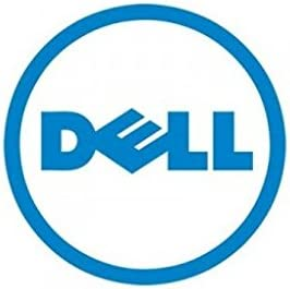 72NTD Today's only Dell Max 60% OFF DELL