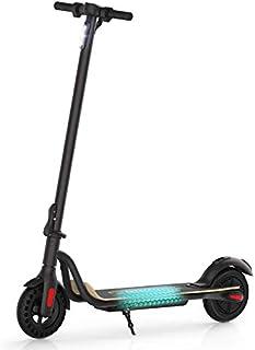 comprar comparacion M MEGACHEELS Patinete electrico, 250W-350W Motor Patinete eléctrico Adulto y Adolescente,7500 mAh, 25km/h.