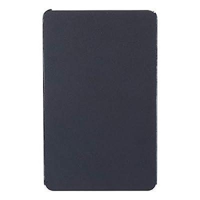 Tonysa 250GB Solid State Hard Disk, USB3.0 Portable Anti?Vibration SSD HDD External Hard Drives for 98SE / 2000 / XP/Vista / WIN7 / WIN8