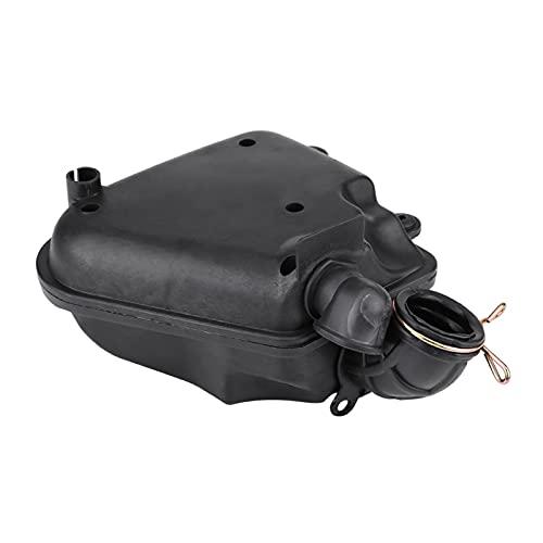 FANGFANG Want Want Lin Caja de Aire Scooter/Limpiador de Aire/Conjunto de Filtro de Aire FIT para Yamaha Minarelli Jog 50 90 3KJ 4DM CPI