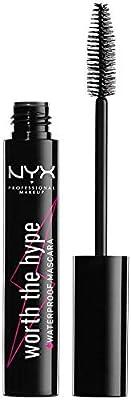 NYX Professional Makeup Máscara