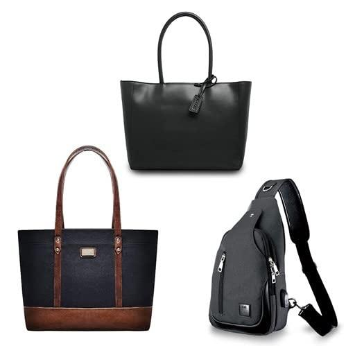 トート・ショルダー他バッグがお買い得; セール価格: ¥3,582 - ¥8,820