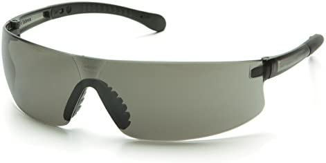 Top 10 Best shooting eye protection 3m