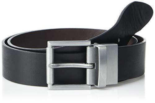 precio cinturon fabricante The Children's Place