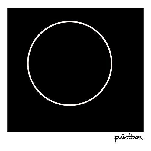 The Paintbox Sable [Explicit]