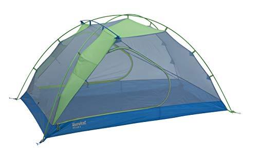 Eureka! Midori 3 Three-Person Backpacking Tent