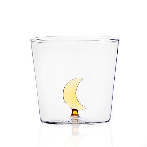 Ichendorf Milano Greenwood Bicchiere Luna