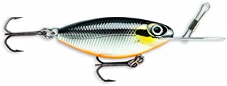 Storm Hot 'N Tot MadFlash 07 Fishing Lure