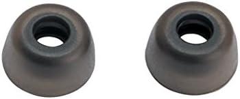 new arrival Jabra discount Elite 65t Eargels Medium outlet sale 100-68810000-00 online