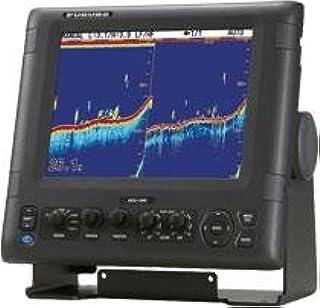 Furuno FCV295 10.4` Color LCD Fishfinder 1,2,OR 3KW