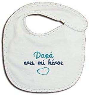 Amazon.es: Paralospeques Canastillas y regalos bebes