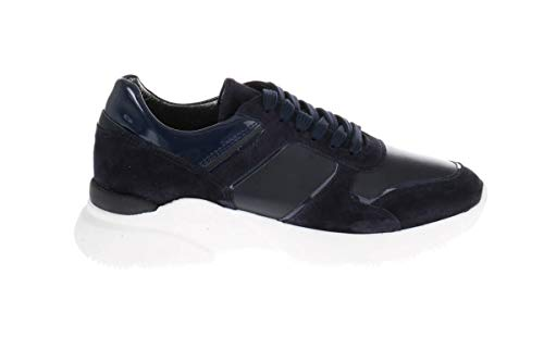 HIP Shoe Style for Women D1595-194-46CO- Sneakers