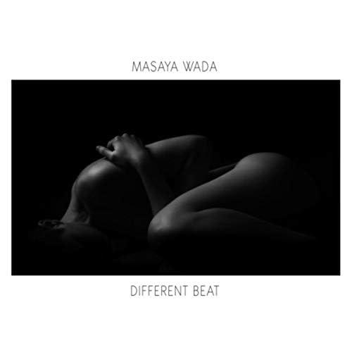 Masaya Wada