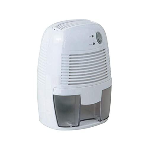 DealMux Mini Deumidificatore elettrico per la casa Assorbitore di umidità Compatibile con USB Assorbimento aria