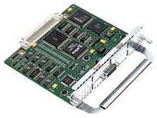 Cisco NM-HD-2V TWO-SLOT IP COMMUNICATIONS Network Module