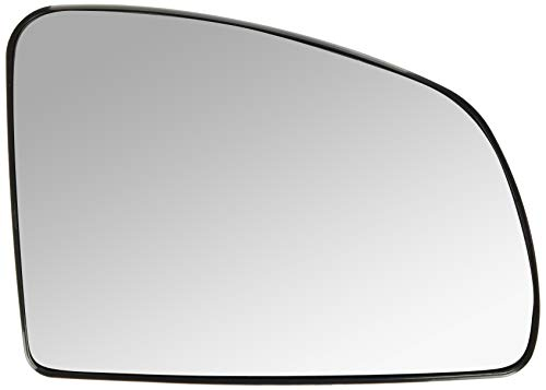 Van Wezel 3781832 Spiegelglas, Außenspiegel