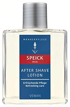 Speick Men Lotion Bild