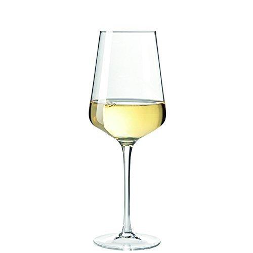 Leonardo Weißweinglas Puccini 069553