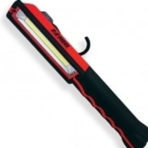 E-Z Red XL3300 450 Lumen Xtreme Rechargeable Work Light by E-Z Red