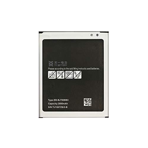 [TY BETTERY] Bateria Compatible con EB-BJ700BBC Samsung Galaxy J7/J4/J4 2018/J7 Neo