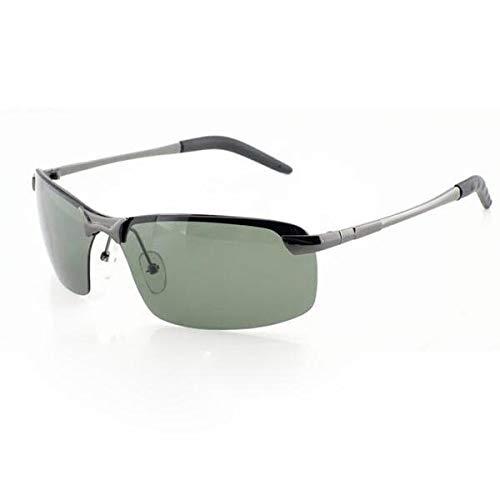 MXBIN UV400 for Hombre polarizados vidrios de la Bici Bickele Ciclismo Gafas...