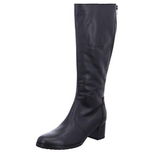 ARA Calzature Boots 12-16940-71 37½